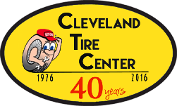 Best One Tire - Cleveland Tire Center